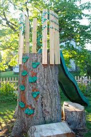 13 best create a treehouse for the images on