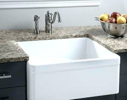 best kitchen sink material kitchen sink materials types of kitchen sink materials kitchen sinks