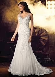 24 best impression bridal images on pinterest bridal gowns