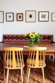 the 25 best victorian chair mats ideas on pinterest eclectic