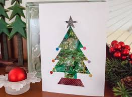 make and mail diy holiday cards american profile