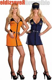 cop halloween costume costume ideas for women group costumes for women cops and