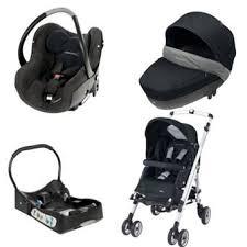 base siege auto bebe confort bébé confort combiné trio loola up avec base siege auto