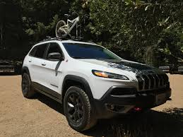 jeep cherokee sport white bright white jeep cherokee picture thread page 18 2014 jeep
