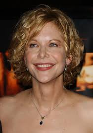 meg ryan s hairstyles over the years meg ryan s layered bob the most iconic celebrity hairstyles of