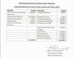 madhur courier indian medical association uttaranchal state branch