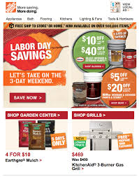 Home Depot 5 Gallon Interior Paint by Home Depot Labor Day Sale 2017 Blacker Friday