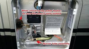 how to light a gas furnace heater gas furnace wont light water heater troubleshooting rheem gas
