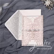 wholesale wedding invitations design laser cut wholesale wedding invitation cards wpl0140