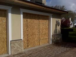 Exterior Garage Door by Exterior Patio Door Trim Ideas These Are The Anderson 400 Series