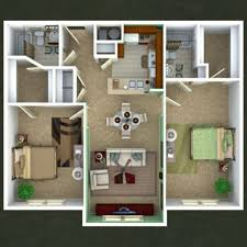 2 bedroom apartments near me bedroom design ideas