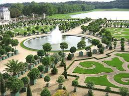giardini di versailles jardin ã la franã aise â wikipã dia