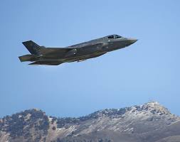 military air vehicles donald trump latest order for f 35 jets is cheaper fortune