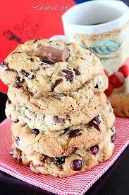 recette de cuisine cookies ben s cookies anglais la recette recettes faciles recettes