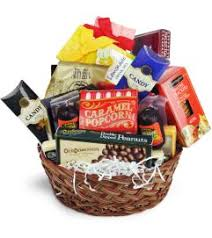 birthday gift baskets for him birthday gifts for him west hempstead ny florist