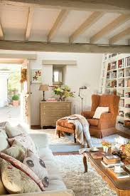 dekoration wohnzimmer landhausstil moderne mobel schweiz sehr schön wohnzimmer landhausstil