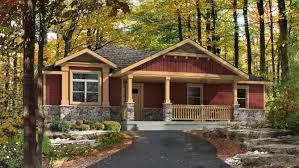 cottonwood floor plan beaver homes u0026 cottages 3 beds 2 bath