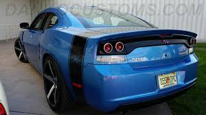 how much is a 2006 dodge charger the danko charger at sema 2014 dodge charger forum