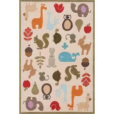 jungle themed rugs instarugs us