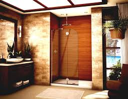 Small Bathroom Remodel Cost Bathroom On A Budget Modern Bathtubs Bathroom Remodeling Costs