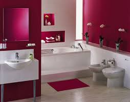 bathroom style ideas images of colorful bathrooms colorful bathroom designs