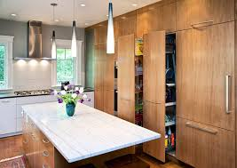 Boston Kitchen Cabinets Hampshire Kitchen Cabinets Pantry Farmhouse With Grey Traditional