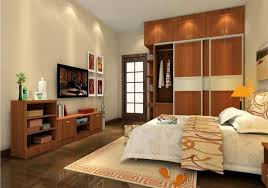 Armoire Closet Furniture Bedroom Bedroom Built In Wardrobe Designs Furniture Armoire