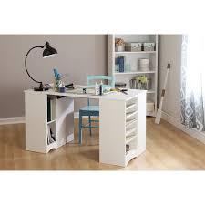 large square craft table 18 best kitchen desk images on pinterest kitchen desks kitchen
