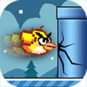 flappy bird 2 apk bird 2 apk free adventure for android