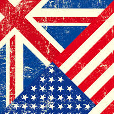 Big American Flags Ten Words That Have Different Meanings In The Uk And U S