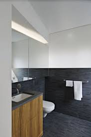 466 best bathrooms toilets images on pinterest bathroom ideas master bathroom with gray tiles