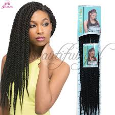 bob marley hair extensions kanekalon vs marley hair crochet braids powerdnssec