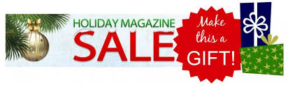 black friday magazine subscriptions martha stewart magazine subscription only 5 per year and more