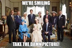Royal Family Memes - british royal family memes imgflip
