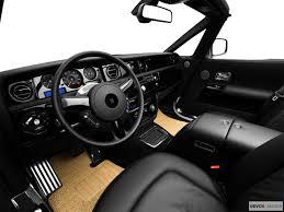 roll royce wraith interior 6672 st1280 163 jpg