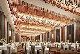 reception banquet halls party design search ballroom