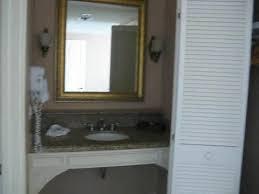 disney u0027s saratoga springs dvc resort grand villa walkthrough youtube