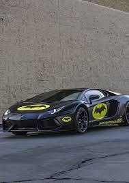 how much are the lamborghini cars lamborghini bat aventador lamborghini lamborghini