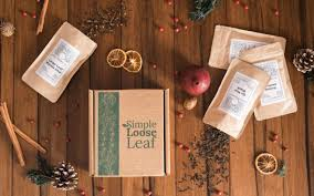 month clubs best tea subscription box comparing 11 tea of the month clubs