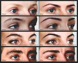 hd brows manchester semi permanent eyebrows u0026 eyebrow waxing uk
