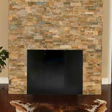 best gas fireplace draft cover decor idea stunning top to gas