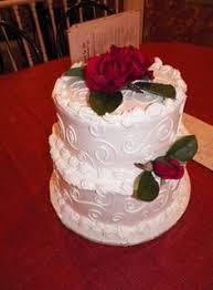 holloway u0027s bakery brunswick ga wedding cake offers wedding
