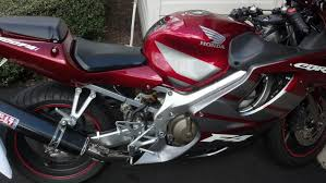 anyone know candy glory red ppg paint code cbr forum