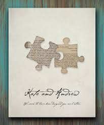 wedding quotes for wedding cards 25 best wedding card quotes ideas on wedding card