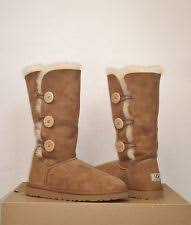 ugg sale ebay ugg bailey button clothing shoes accessories ebay