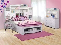 kid bedroom purple and soft purple bedroom furniture set theme
