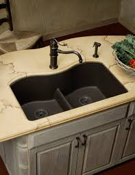 Granite Kitchen Sinks Elkay E Granite Kitchen Sinks Kitchen Design Ideas