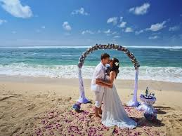 destination wedding five reasons to use a travel for a destination wedding