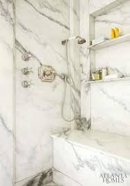 marble bathrooms ideas 27 exquisite marble bathroom design ideas bathroom designs