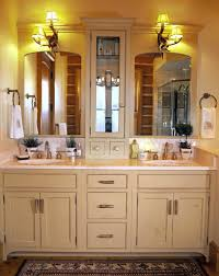 bathrooms cabinets ideas bathroom archives home design and decor